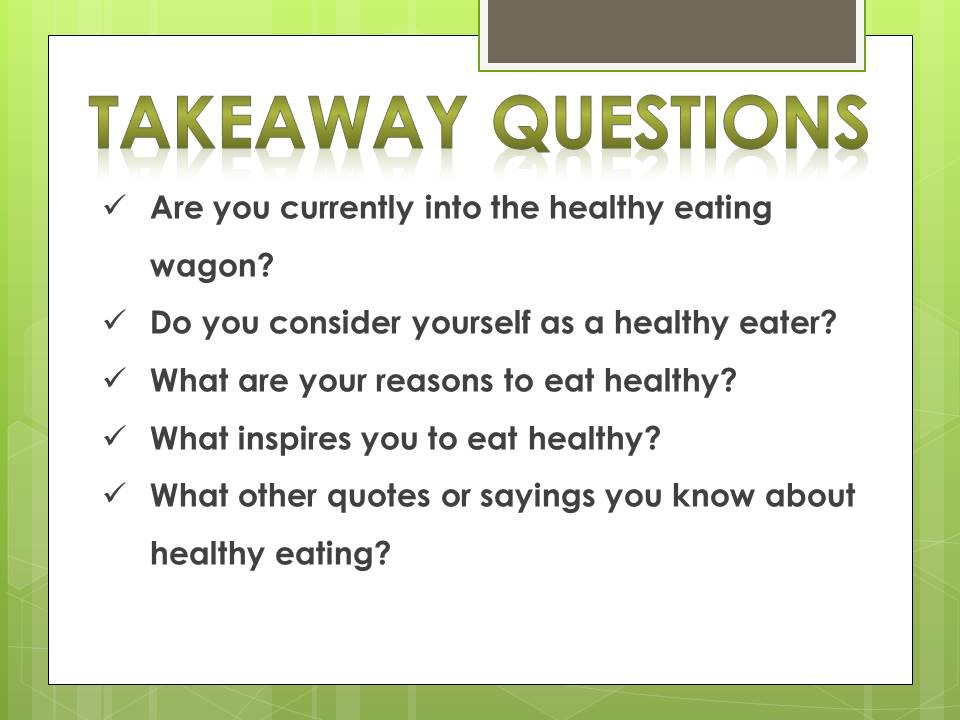 10 quotes_healthy eating