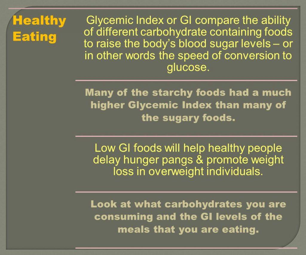 15 eating tips_3