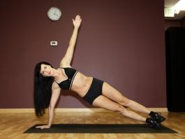 Fitness45