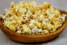 corn19