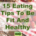 eating tips_fit and healthy