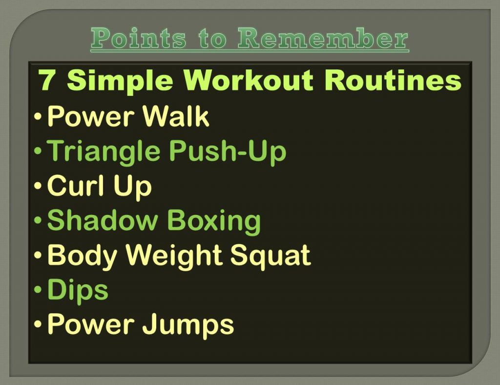 exercise_1_workout routines
