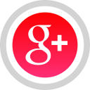 google_plus_social_media_logo-128