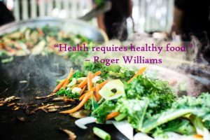 healthy eating quote 10
