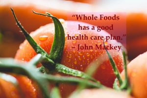 healthy eating quote 8