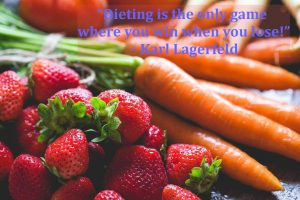 healthy eating quote 9