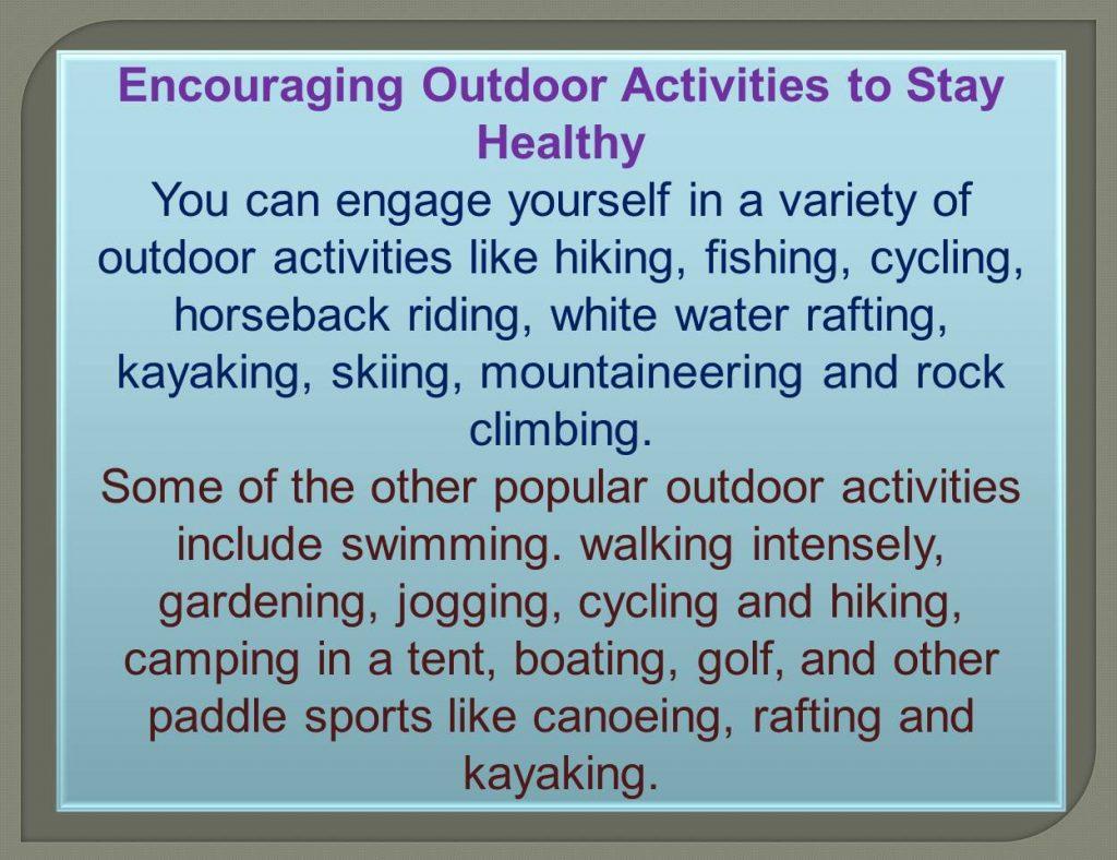 outdoor activities_2