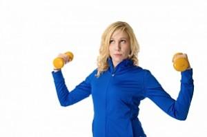 sporty-woman