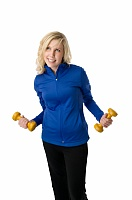 exercise_prcvir_weight loss
