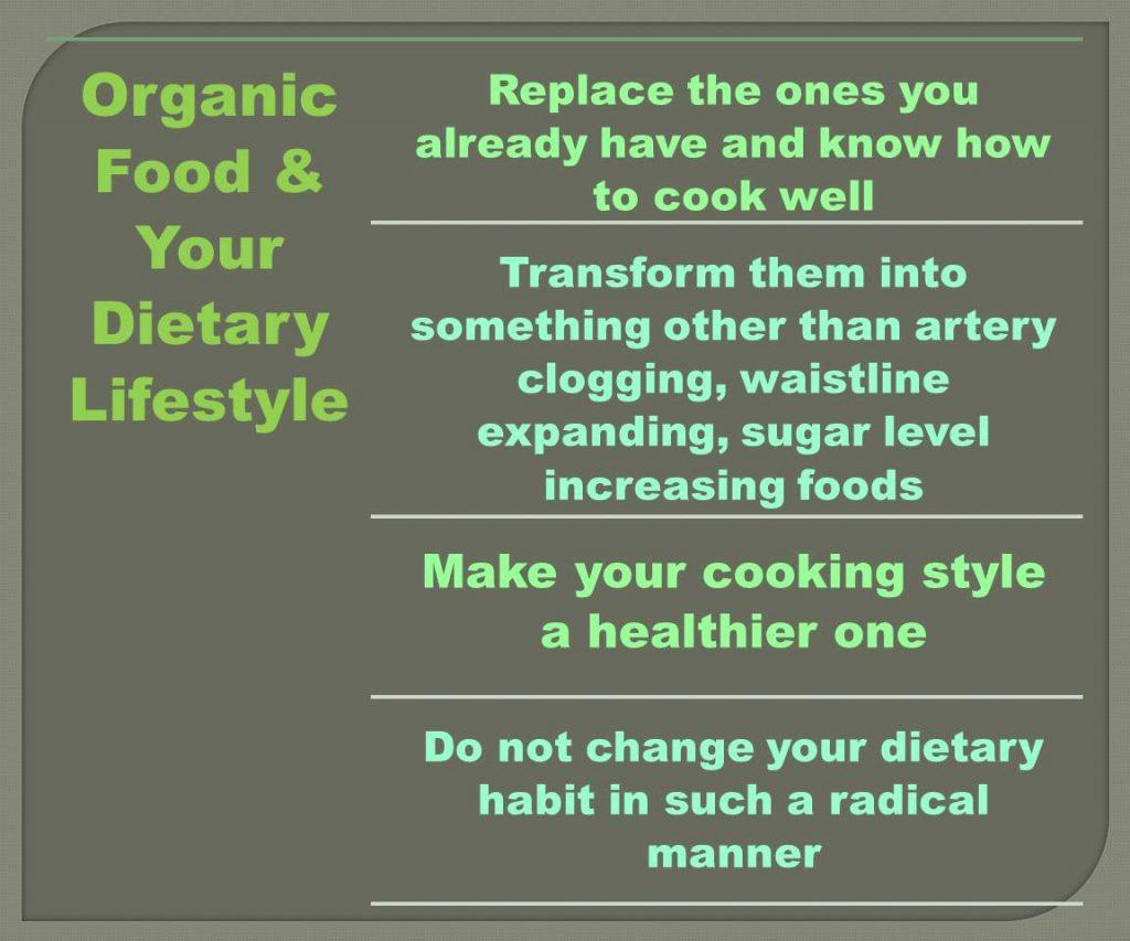 20 organic eating_4