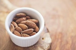 almond_energy food