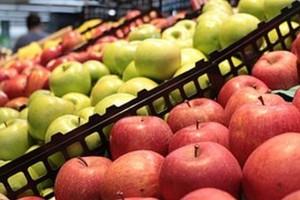 apple_energyfood