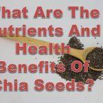 chi seeds_health benefits