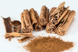 cinnamon_energyfood