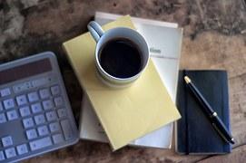 coffee-568939__180
