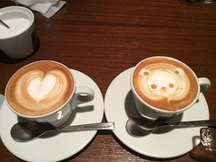 coffee-lovers