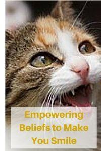 empowering beliefs 2