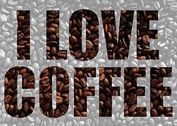 i-love-coffee-1063232__180