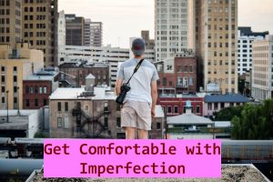 imperfect 2