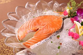 salmon15