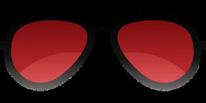 sun-glass