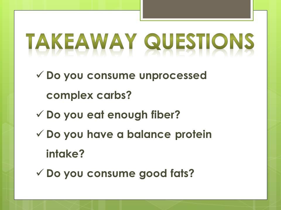 power foods for bodybuilding_q