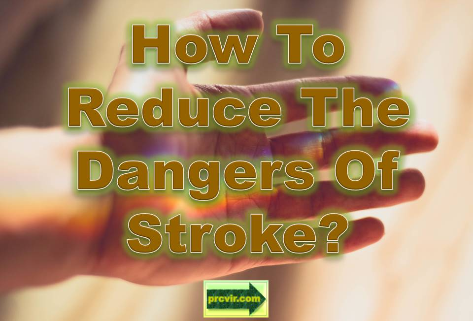 reduce_stroke