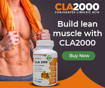 CLA_2