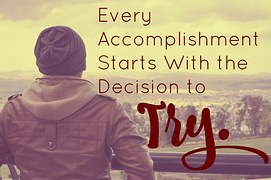 motivation_accomplishment