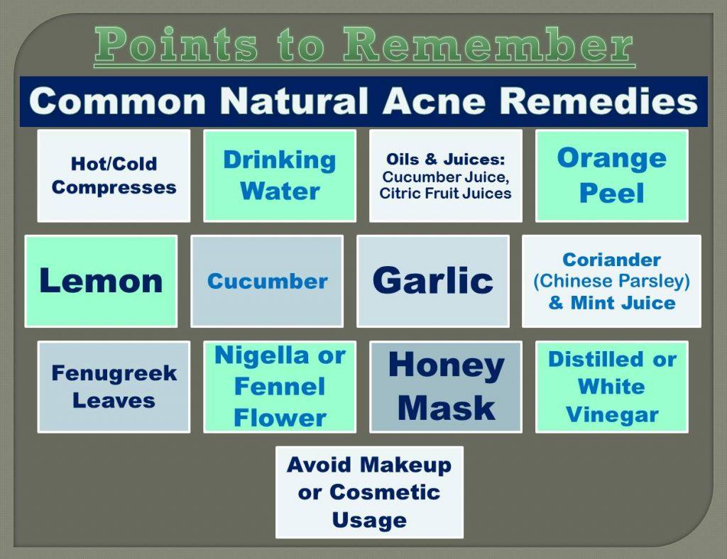 acne_natural remedies_1