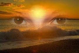 awareness of hypnosis
