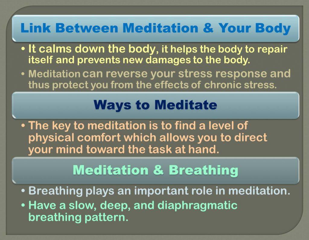 basics meditation_2