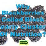 blackberries_nutrition