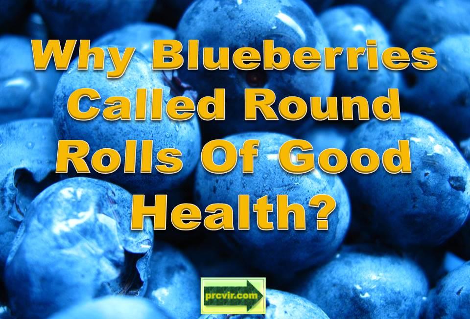 blueberries_health