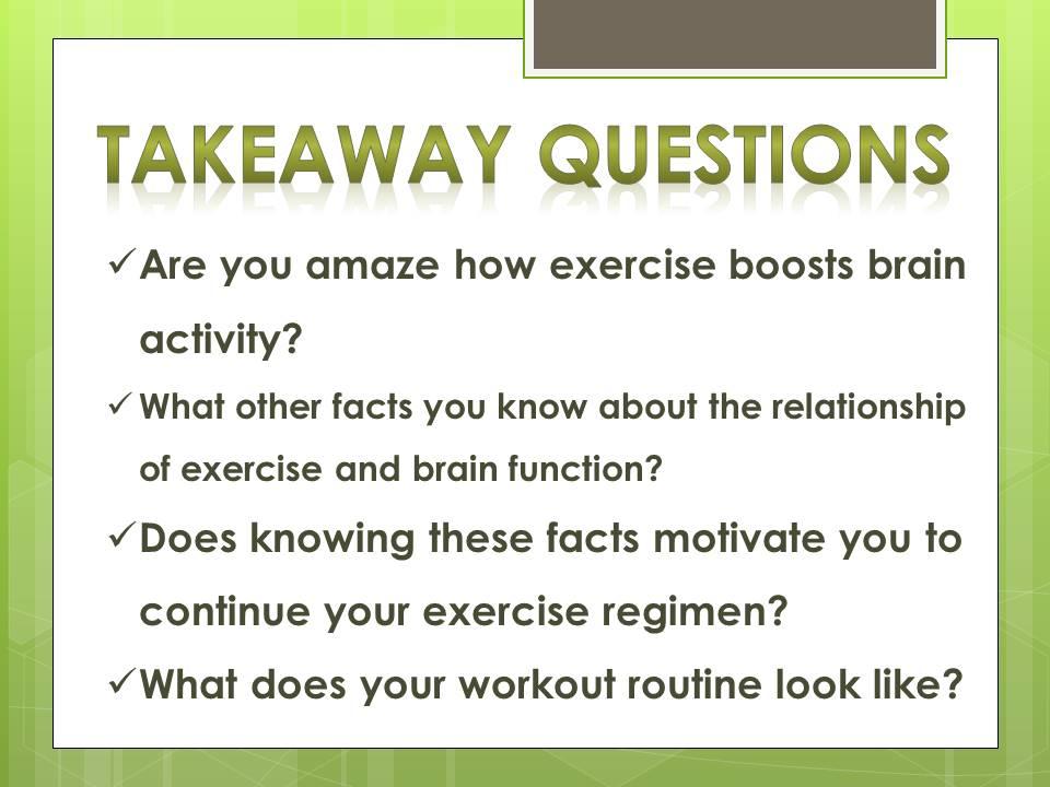 brain activity_exercise_q