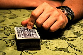 card games to improve memory