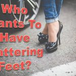 feet_foot care