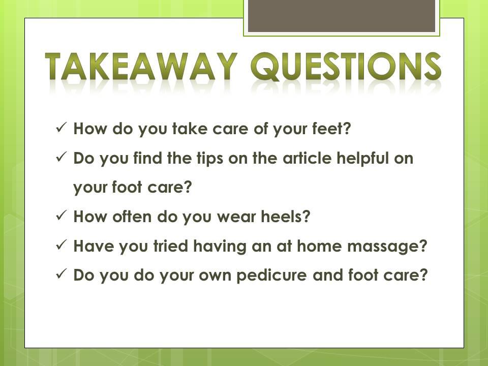 feet_foot care_q