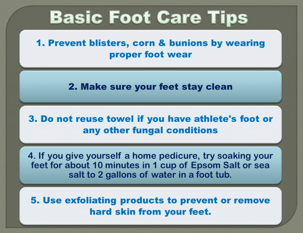 foot care_4