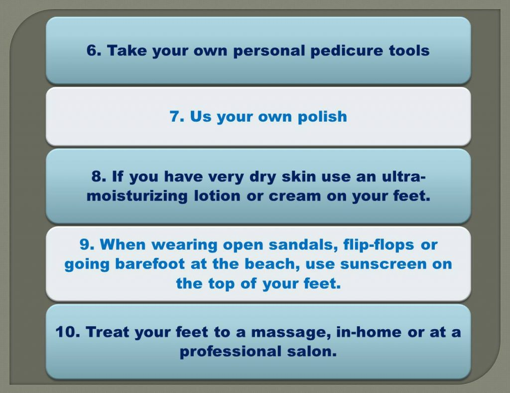 foot care_5