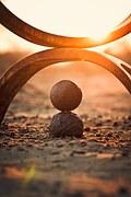 harmony_meditation
