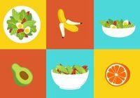 lifestyle, diet