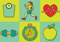 lifestyle, exercise