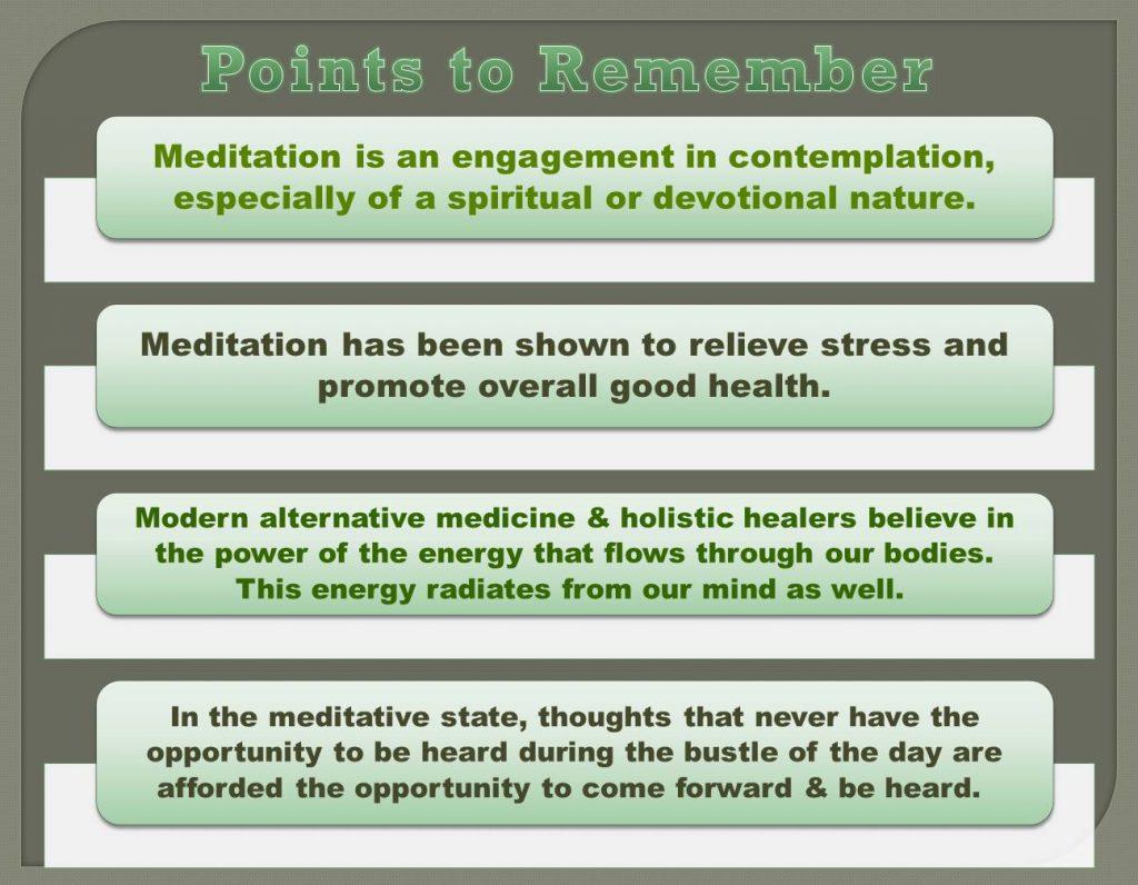care to meditate_1