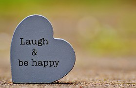 laughter_happiness_prcvir