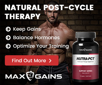 max gains_4