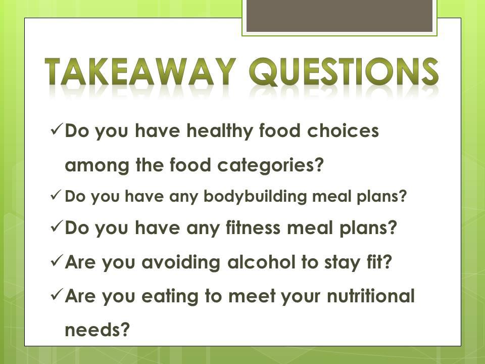 meal plans bodybuilding_q