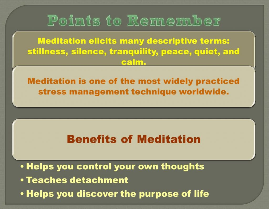 meditation peace_1