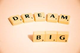 motiation_dream big