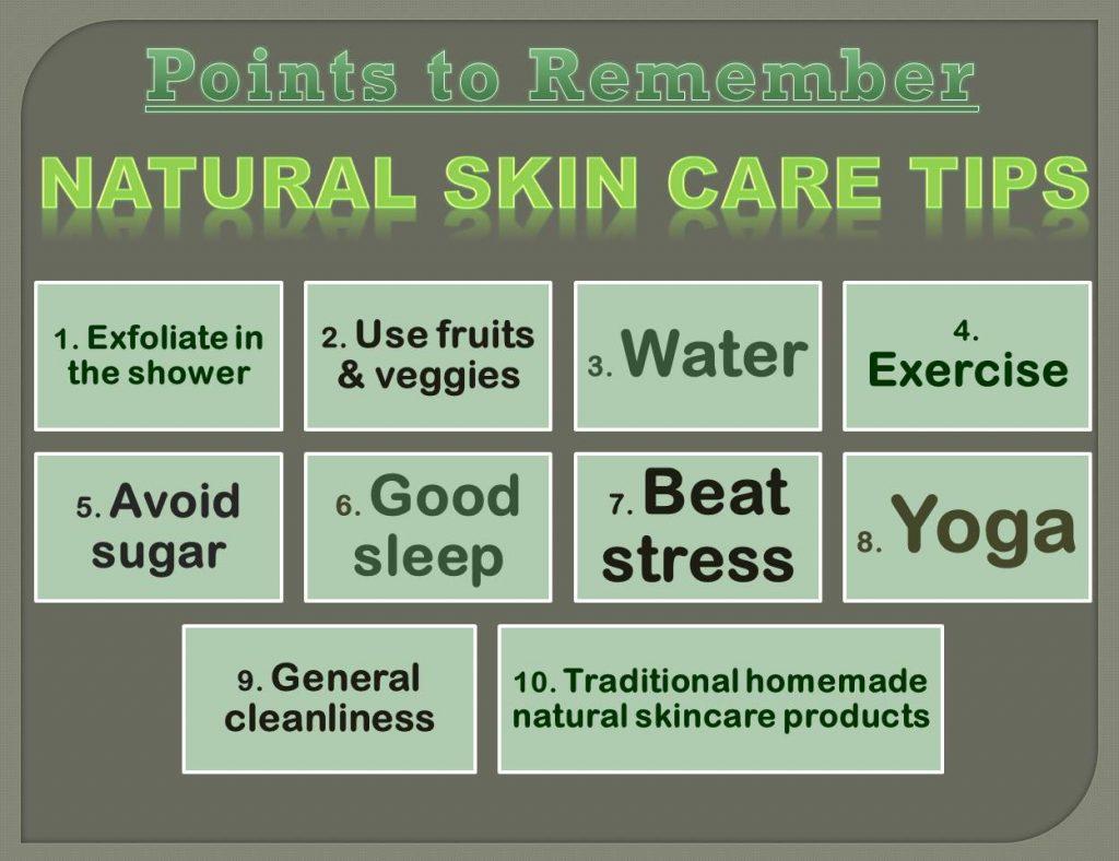 natural skin care_1